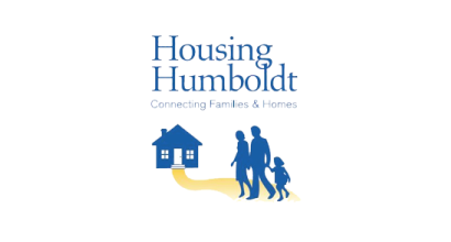 Housing Humboldt's Logo Featured on EvenVision's Case Study