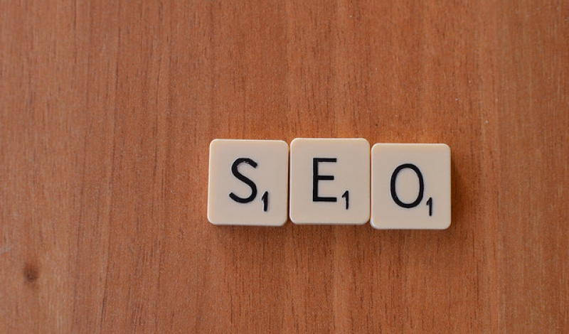 Can you be found? Does your site have good Search Engine Optimization?