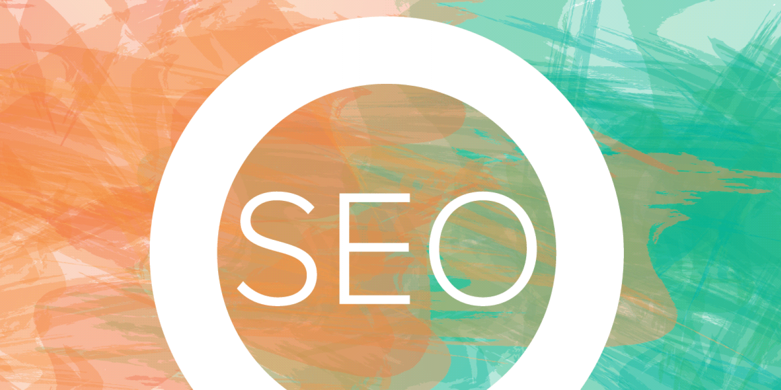 Feature Image for EvenVision's Blog post on SEO Audits for small businesses