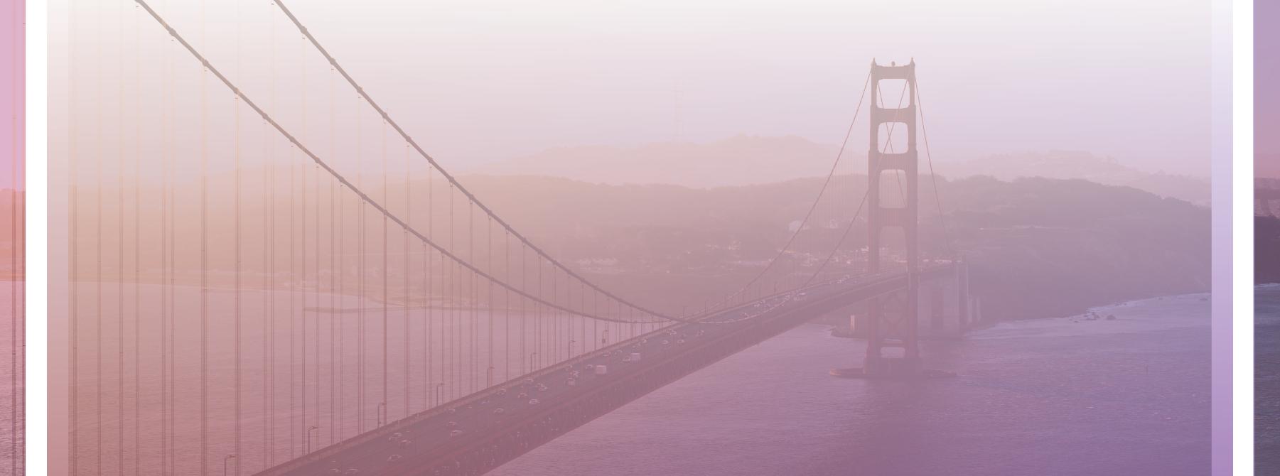EvenVision Blog Post - San Francisco Example